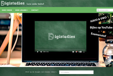Digistudies.nl