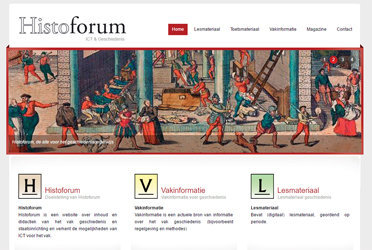 Histoforum.net